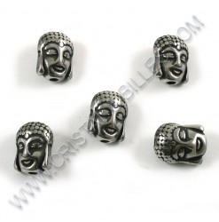 Bead Buddha (reversible)...