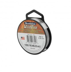 """Wildfire .20mm (.008"""") X..."""