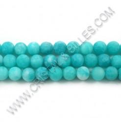Jade Malaysia turquoise...
