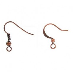 2 models of earing, 18mm...