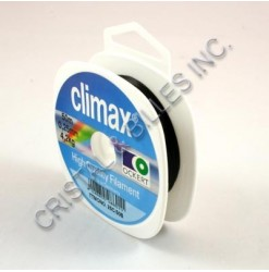 "Climax .25mm (.010"") X 50m,..."