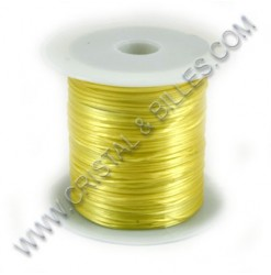 Elastic wire 1.0mm X 10m,...