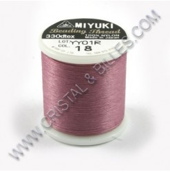 Nylon thread size B, Light...