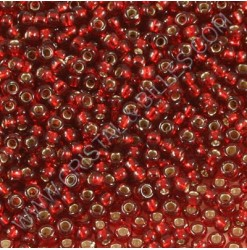 Seed beads Miyuki 8-0, 0011...