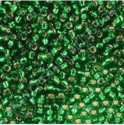 Seed beads Miyuki 8-0, 0016...