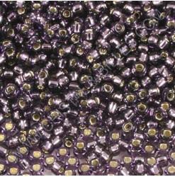 Seed beads Miyuki 8-0, 0024...