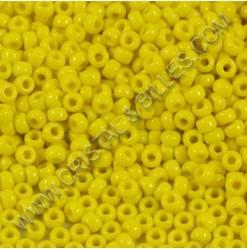 Seed beads Miyuki 8-0, 0404...