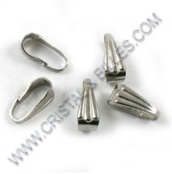 "Bail ""snap"" 09x04mm,..."