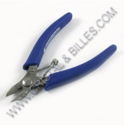 Flush cutter japenese,...