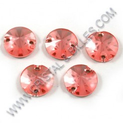 3200-G 10mm Rose Peach -...