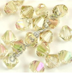 5328 8mm, Crystal luminous...