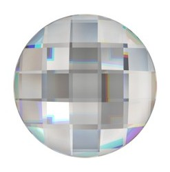 2035 Crystal 10mm - Qté : 2