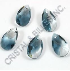 6106 Crystal Montana blend...