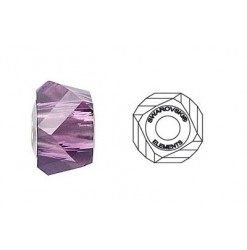 5928 Becharmed Amethyst 14mm
