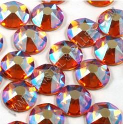 2088 SS20 Tangerine Shimmer...