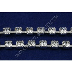 1088 Cup chain PP32(4MM)...