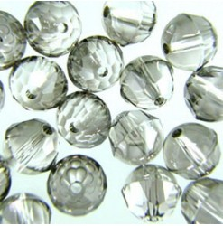 5026 Crystal satin 06mm