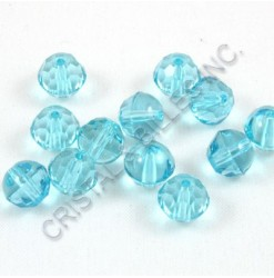 5026 Light turquoise 08mm -...