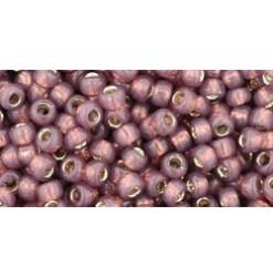Seed beads ToHo 8-0, 2114...