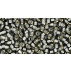 Seed beads ToHo 11-0,...