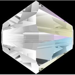 5328 3mm, Crystal Shimmer -...