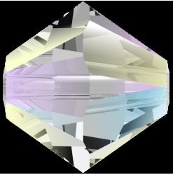 5328 3mm, Crystal Shimmer...