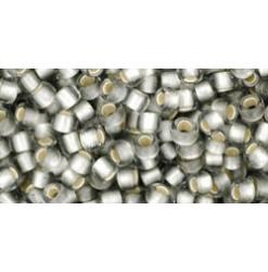 Seed beads ToHo 8-0, 0029AF...