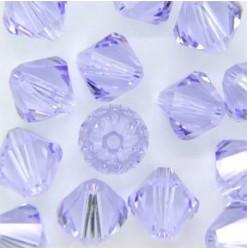 5328 4mm, Provence lavender...