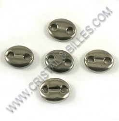 Connector 14x11x4mm,...