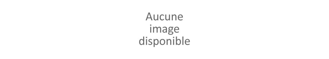 Rocailles 11-0 (Tchèque)