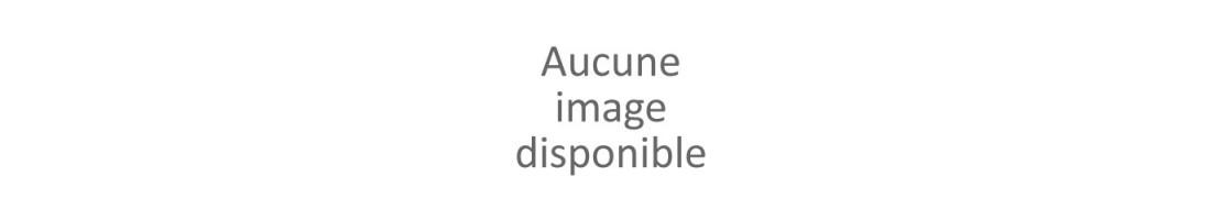 Rocailles 6-0 (Tchèque)